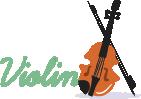 http://www.aimemusique.com/wp-content/themes/aime/images/course/btn/course_05_norm.png