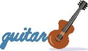 http://www.aimemusique.com/wp-content/themes/aime/images/course/btn/course_07_norm.png