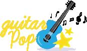 http://www.aimemusique.com/wp-content/themes/aime/images/course/btn/course_09_norm.png