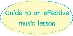 http://www.aimemusique.com/wp-content/themes/aime/images/course/en/btn/course_01_norm.png